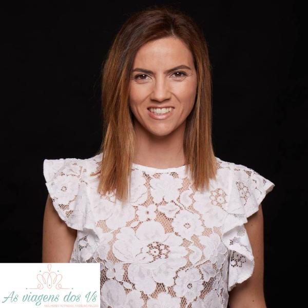 Vera Pinheiro